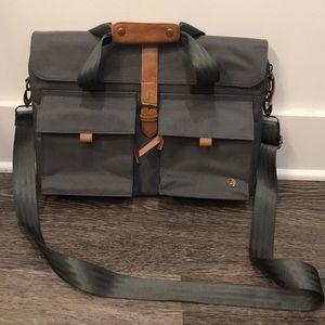Laptop Bag/Briefcase PKG Richmond Toronto Canada